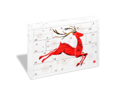 Lovers Adventskalender