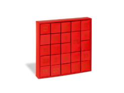 Puzzle Box Darling Leerkalender