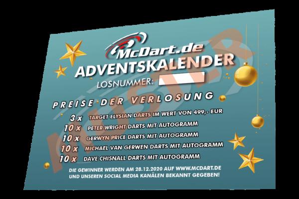 McDarts-Darts-Adventskalender-2020-Gewinnspiel