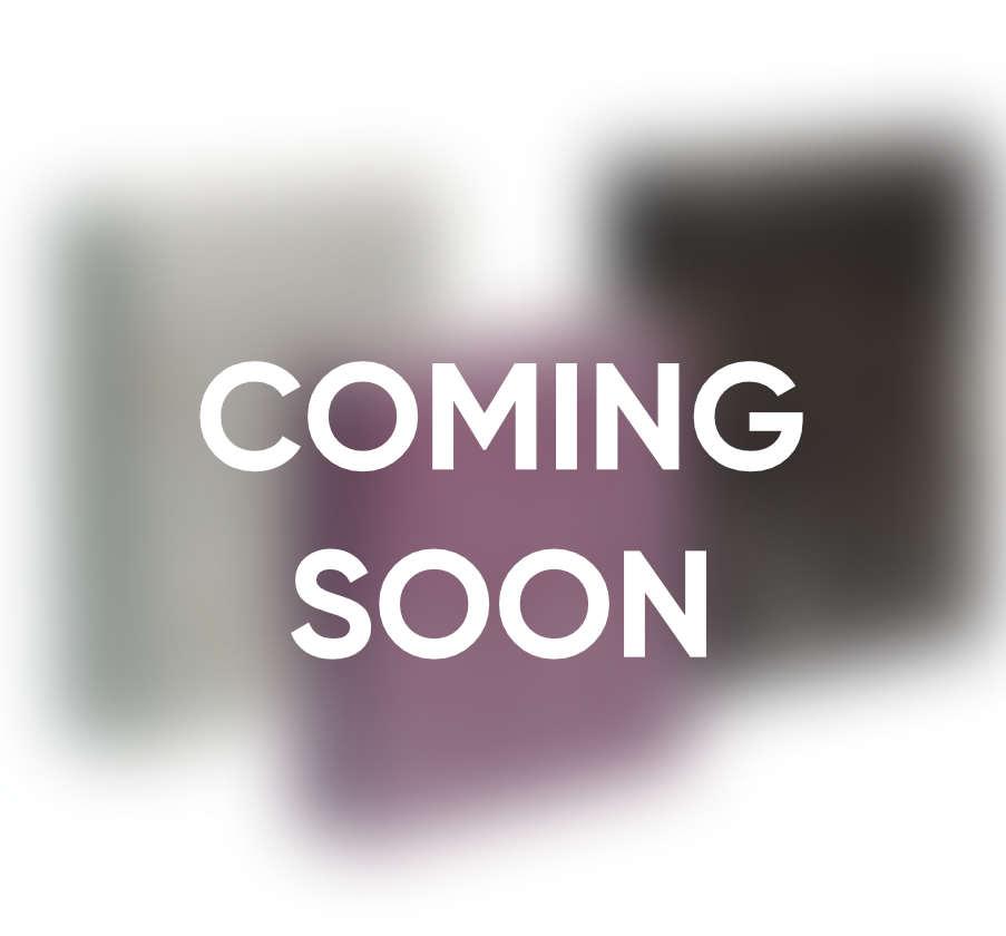 Coming Soon | Adventskalender 2020