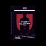 Whisky Adventskalender 2020 Foodist