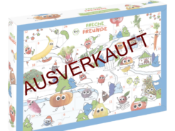 Freche_Freunde_Adventskalender_2020