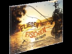 Fliegenfischen-Adventskalender-2020