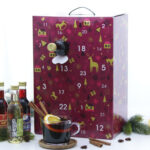 Glühweinkalender 2
