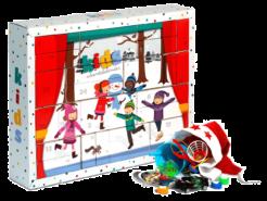 Kids Adventskalender 2020