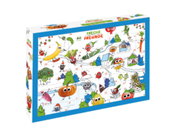 Kinder-Adventskalender-2020-freche-freunde