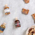 Foodist Whisky Adventskalender 2020