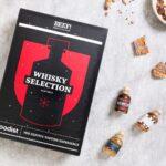 Whisky Adventskalender 2020